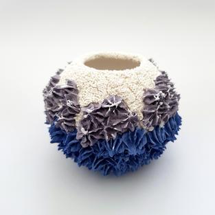 Cactus Vas