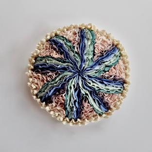 Hyacinthum Murum-iii