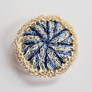Hyacinthum Murum