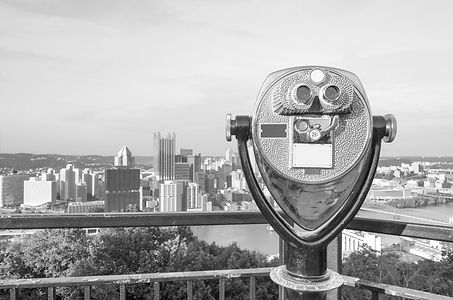 Pittsburgh Skyline View Finder.jpeg