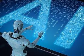 ai_virtual-monitor_circuitry_binary_robo