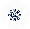 isd-network-capital.png
