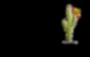 42474-logo-la-taqueria_v6_plan-de-travai