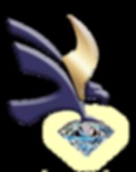 logo_header-for-web.png