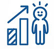Apprentice icon.jpg