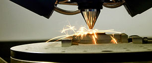 additive-manufacturing-img.jpg