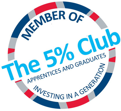5% club.jpg