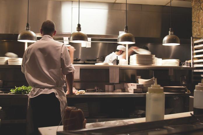 kitchen-731351_1920 (1).jpg