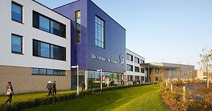 0644_Aylesbury_Vale_Academy_N1544.jpg