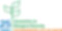 CBD 25 year logo.png