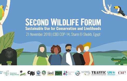2nd wildlife forum.jpg
