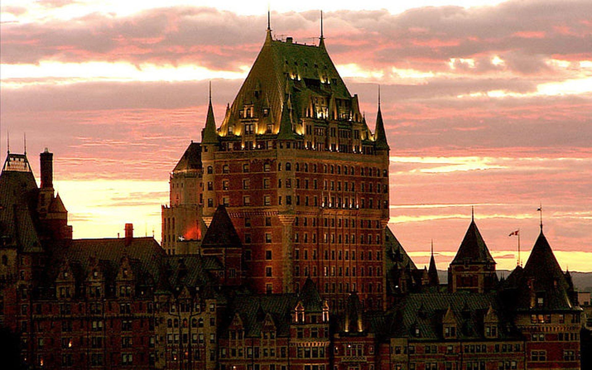 Quebec-City-for-desktop