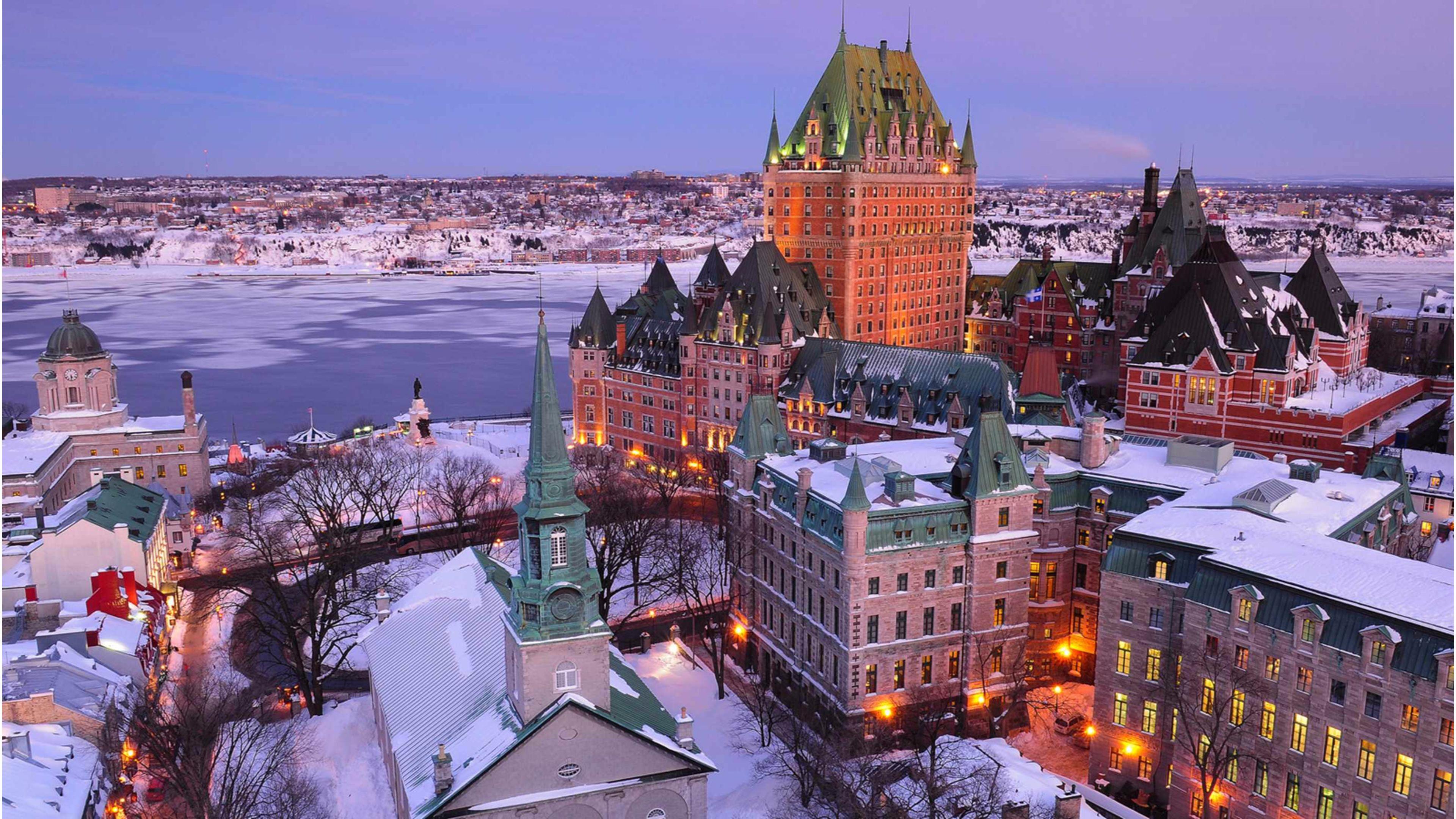 Quebec-City-Images