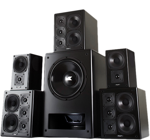 audio_speakers_PNG11130.png