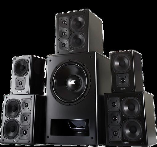 audio_speakers_PNG11130.png