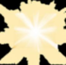 light_PNG14407.png