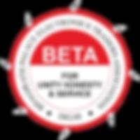 beta_edited.png