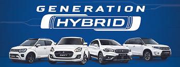 Suzuki_GenerationHybrid-800x300.jpg