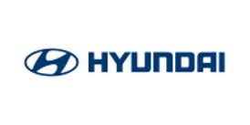 Hyundai2.png