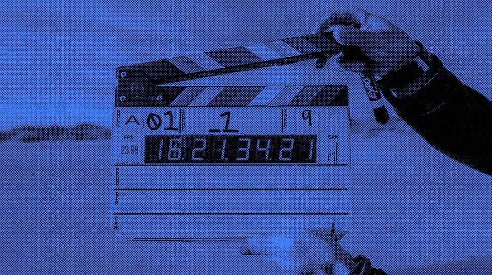 Screen Shot 2020-09-09 at 7.53.40 PM.png