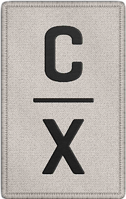 CX-patch_edited.png