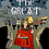 Thumbnail: Anglo Saxon warrior workshop