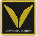 victory-grips_edited.png