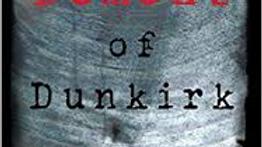Demons of Dunkirk - signed