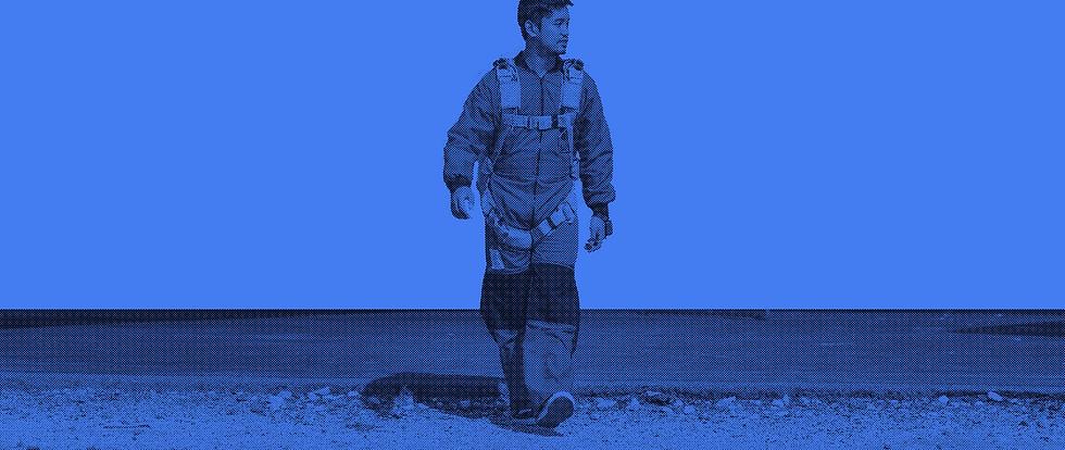 man-jumpsuit.png