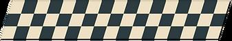 Stripe-tape-2.png