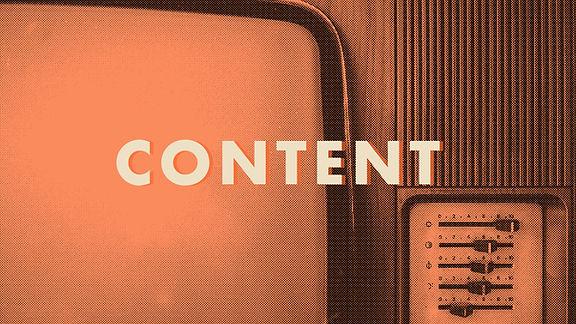 Content-banner.jpg