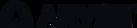 ARYSE-Horizontal-Lockup-RGB-Black.png