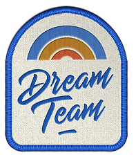 dream-team.png