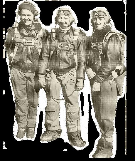 pilots.png