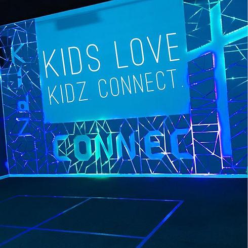 Connect Kids.jpg