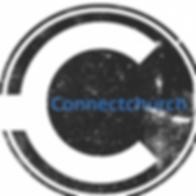 logo IMG_3626.PNG