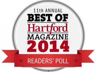 Best of Hartford