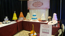 CT Bridal Expo