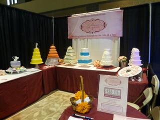 CT Bridal Expo