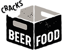 Beerfood_LOGO_Black.png