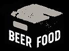 Beerfood_LOGO_Black.png