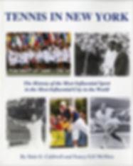 Tennis in New York.jpg