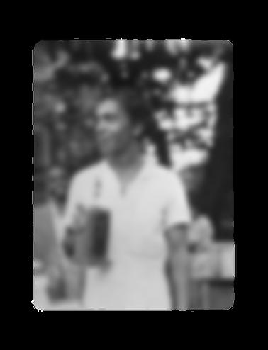 blur.png