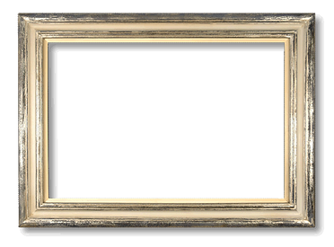 gallery-picture-frames-classic01.png
