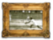 framed-pics_07.png