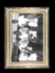 1_ata_frames_04.png