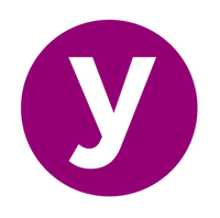 Yotme logo mark purple.png