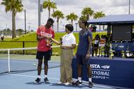 2018 ATA Nationals