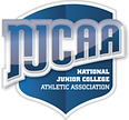 180px-NJCAA_Current_logo.png