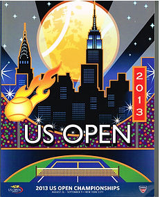 2013_US_Open_Program.jpg